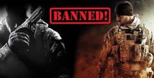 bannedgames