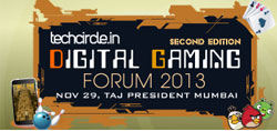 digital-gaming-forum